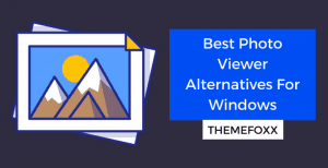 best-photo-viewer-alternatives-windows