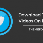 download-twitter-videos-iphone