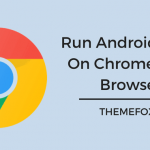 run-android-apps-on-chrome