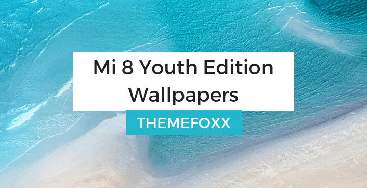 Mi-8-Youth-Edition-Wallpapers