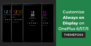 customize-always-on-display-on-oneplus-6-5t-5