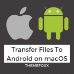 transfer-files-android-macos