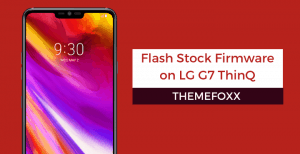 LG-G7-ThinQ-Flash-Stock-Firmware