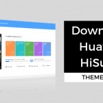 download-huawei-hisuite