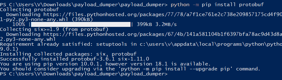 Extract-Payload-bin-Android-3