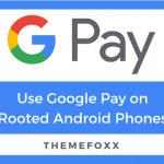 Google-Pay-Rooted-Android-devices