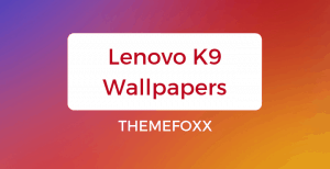 Lenovo-K9-stock-Wallpapers