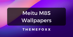 Meizu-M8S-Wallpapers