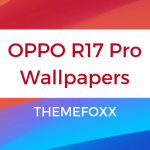 Oppo-R17-Pro-Wallpapers