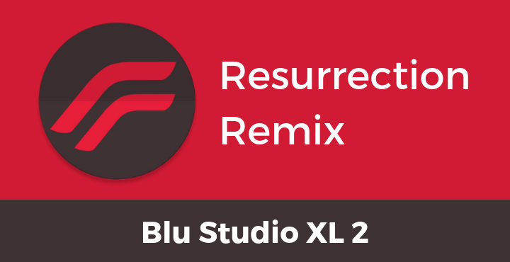 Resurrection-Remix-ROM-Blu-Studio-XL-2