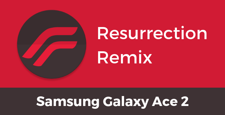 Download rom for galaxy ace
