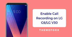 enable-call-recording-lg-g6-lg-v30