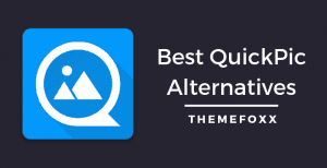 Best-QuickPic-Alternatives