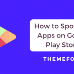 Spot-Fake-Apps-on-Google-Play-Store