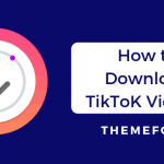 download-tiktok-videos