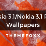 Nokia-3.1-Plus-Wallpapers
