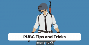 PUBG-Tips-and-Tricks