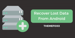 recover-lost-data-android