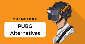 Best-PUBG-Alternatives