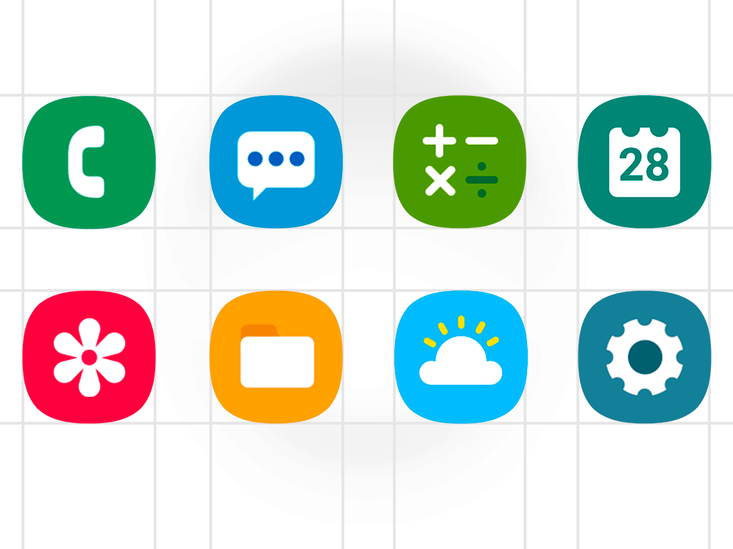 Galaxy-S10-Icon-Pack-1