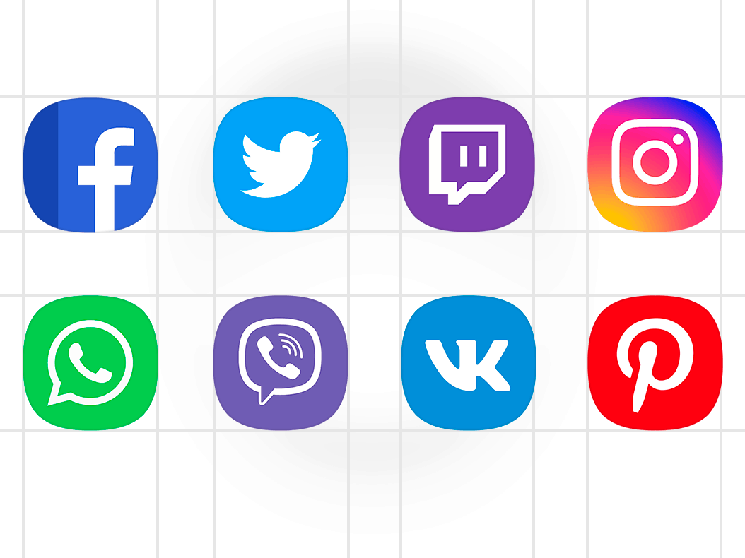 Galaxy-S10-Icon-Pack-3