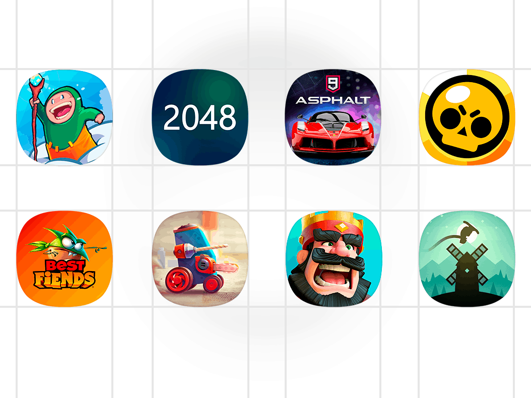 Galaxy-S10-Icon-Pack-4