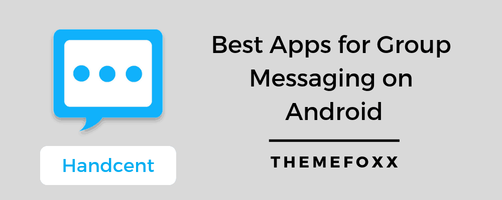 Group-Messaging-on-Android-Best-Group-Messaging-Apps-4