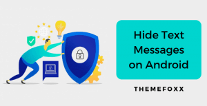 How-to-Hide-SMS-on-Android