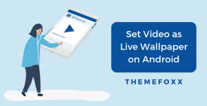 Keep-Video-Live-Wallpaper-Android