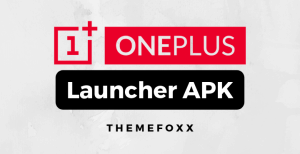 OnePlus-Launcher-APK-For-All-Android-Devices