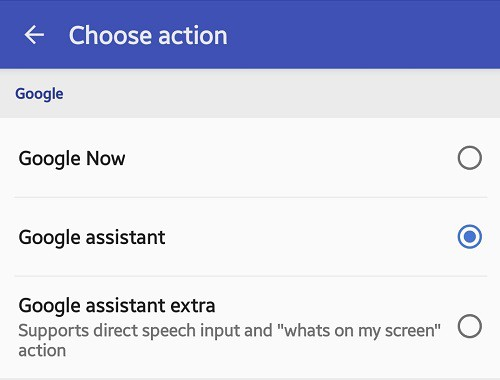 Remap-Bixby-to-Google-Assistant-1