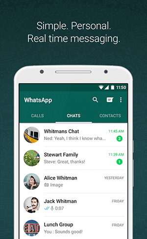 internet-messaging-apps-android-WhatsApp