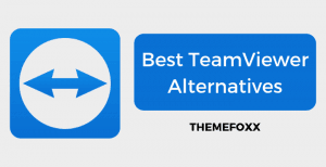 best-teamviewer-alternatives