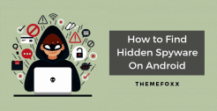 find-hidden-spyware-android