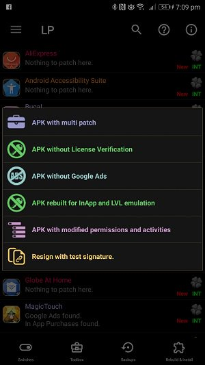 how-to-hack-android-game-without-root-lucky-patcher-2