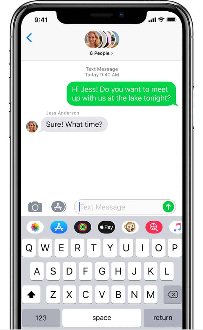 ios12-iphone-x-messages-social-card