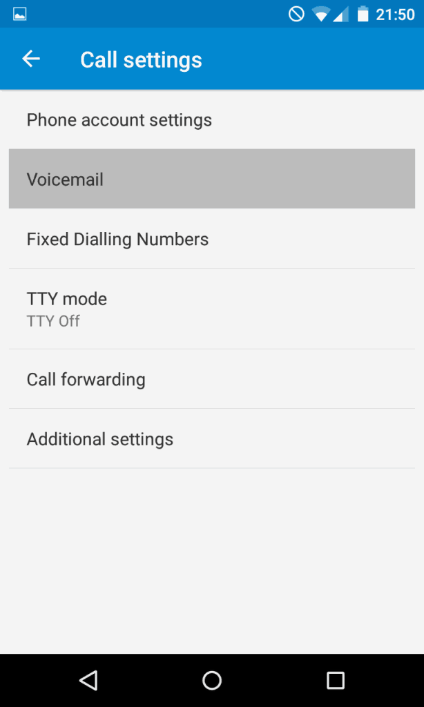 set-up-voicemail-android-1