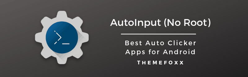 Best-Auto-Clicker-Android-4-AutoInput