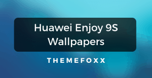Huawei-Enjoy-9S-Wallpapers