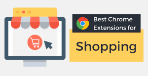 best-chrome-extensions-Shopping
