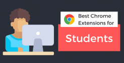 best-chrome-extensions-Students