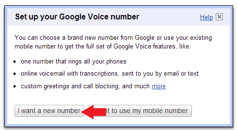 set-up-voicemail-android-Google-Voice-1