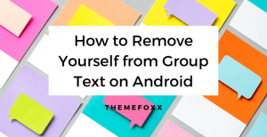remove-yourself-from-group-text