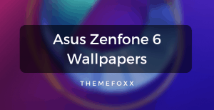 Asus-Zenfone-6-Wallpapers