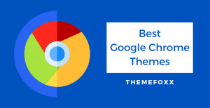 Best-Chrome-Themes