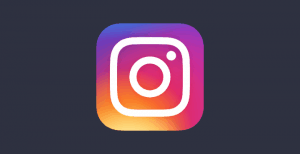 Instagram-appeal-post-take-down