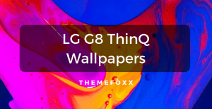 LG-G8-Wallpapers