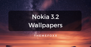 Nokia-3.2-Wallpapers