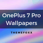 OnePlus-7-Pro-Wallpapers