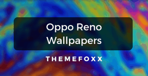 Oppo-Reno-Wallpapers